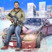 Download Winter City Shooter Gangster Mafia 1.0 APK MOD, Winter City Shooter Gangster Mafia Cheat