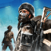 Download Z Survival Day – Free zombie shooting game MOD APK Cheat