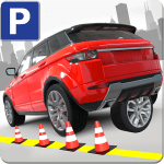 Free Download 5th Wheel Car Parking: Driver Simulator Games 2019 2.2 APK MOD, 5th Wheel Car Parking: Driver Simulator Games 2019 Cheat