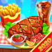 Free Download Cooking World – Food Fever Chef & Restaurant Craze 1.08 MOD APK, Cooking World – Food Fever Chef & Restaurant Craze Cheat