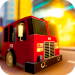 Free Download EMERGENCY HQ 911 Firefighters Simulator MOD APK Cheat