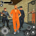Free Download Great Jail Break Mission – Prisoner Escape 2019 3 APK MOD, Great Jail Break Mission – Prisoner Escape 2019 Cheat
