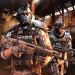 Free Download Modern Combat 5: eSports FPS 4.3.1a MOD APK, Modern Combat 5: eSports FPS Cheat