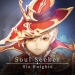 Free Download Soul Seeker: Six Knights – Strategy Action RPG APK MOD Cheat