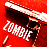 Free Download zombie shooter: shooting games MOD APK Cheat