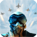 Download Air Combat : Sky fighter MOD APK Cheat
