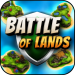 Download Battle of Lands -Pirate Empire MOD APK Cheat