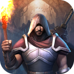 Download Ever Dungeon : Dark Survivor – Roguelike RPG MOD APK Cheat