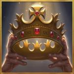 Download Medieval Strategy Games: Age of Dynasties, offline MOD APK Cheat