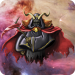 Download Mystery Cave D&D Style RPG 2.00 MOD APK, Mystery Cave D&D Style RPG Cheat