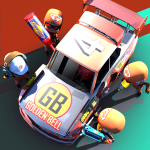 Download PIT STOP RACING : MANAGER APK MOD Cheat