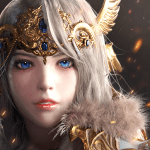 Download Realm of Chaos: Battle Angels 1.0.15.0 APK MOD, Realm of Chaos: Battle Angels Cheat