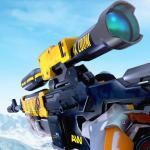 Download Rise: Shooter Arena 1.5.6 MOD APK, Rise: Shooter Arena Cheat