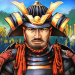 Download Shogun's Empire: Hex Commander 1.8 APK MOD, Shogun's Empire: Hex Commander Cheat