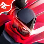 Download Stickman Ninja Legends Shadow Fighter Revenger War 1.1.3 MOD APK, Stickman Ninja Legends Shadow Fighter Revenger War Cheat