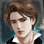 Download Supernatural Investigations : Romance Otome Game 1.0.1 MOD APK, Supernatural Investigations : Romance Otome Game Cheat