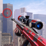 Free Download Best Sniper Legacy: Dino Hunt & Shooter 3D APK MOD Cheat