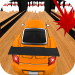 Free Download Ultimate Bowling Alley:Stunt Master-Car Bowling 3D APK MOD Cheat
