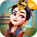 Free Download 👹 Unsung Heroes – The Golden Mask 👹 MOD APK Cheat