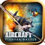 Free Download WWII aircraft combat 3D simulator 1.0.2 APK MOD, WWII aircraft combat 3D simulator Cheat