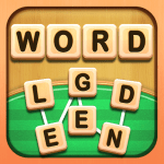 Free Download Word Legend Puzzle – Addictive Cross Word Connect MOD APK Cheat