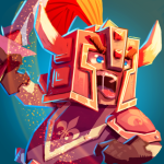 Download Battle Flare – Fighting RPG APK MOD Cheat