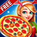 Download Cooking Express 2:  Chef Madness Fever Games Craze MOD APK Cheat
