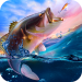 Download Fishing Legend 1.9.6 APK MOD, Fishing Legend Cheat