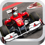 Download Furious Formula Racing 2018 1.1.6 APK MOD, Furious Formula Racing 2018 Cheat
