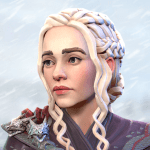 Download Game of Thrones Beyond the Wall™ 1.5.0 MOD APK, Game of Thrones Beyond the Wall™ Cheat