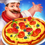 Download Head Chef – Kitchen Restaurant Cooking Games 2.1 MOD APK, Head Chef – Kitchen Restaurant Cooking Games Cheat