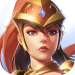 Download Land of Glory : Epic Strategy Game 0.0.8 APK MOD, Land of Glory : Epic Strategy Game Cheat