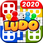 Download Ludo Master 2020: Classic Superstar Ludo Club Game 1.0.5 MOD APK, Ludo Master 2020: Classic Superstar Ludo Club Game Cheat