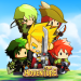 Download Tap Adventure Hero: RPG Idle Monster Clicker 1.04.5 APK MOD, Tap Adventure Hero: RPG Idle Monster Clicker Cheat