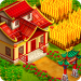 Free Download Asian Town Farm : Offline Village Farming Game APK MOD Cheat
