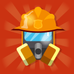 Free Download Fire Inc: Classic fire station tycoon builder game 1.0.20 APK MOD, Fire Inc: Classic fire station tycoon builder game Cheat