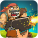 Free Download Kingdom Defense: Epic Hero War 1.14 APK MOD, Kingdom Defense: Epic Hero War Cheat