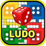 Free Download Lido Game ludo Online Board Game 2020 1 APK MOD, Lido Game ludo Online Board Game 2020 Cheat