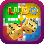 Free Download Ludo Clash: Play Ludo Online With Friends. 2.9 APK MOD, Ludo Clash: Play Ludo Online With Friends. Cheat