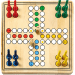 Free Download Ludo MOD APK Cheat
