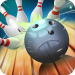 Free Download Super Bowling 1.0.2 APK MOD, Super Bowling Cheat