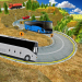Free Download Ultimate Coach Bus Simulator 2019: Mountain Drive MOD APK Cheat