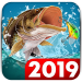 Free Download Ultimate Fishing Simulator PRO MOD APK Cheat