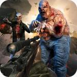 Free Download Zombie Dead Target- Make Money Free 1.1 MOD APK, Zombie Dead Target- Make Money Free Cheat