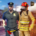 Download 911 Emergency Rescue- Response Simulator Games 3D 1.0 APK MOD, 911 Emergency Rescue- Response Simulator Games 3D Cheat
