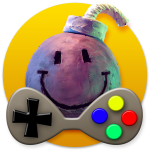 Download BombSquad Remote APK MOD Cheat