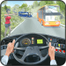 Download Coach Bus Simulator Parking 5.5 APK MOD, Coach Bus Simulator Parking Cheat
