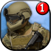 Download Critical Force Ops APK MOD Cheat