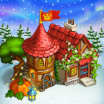 Download Farm Fantasy: Fantastic Day and Happy Magic Beasts 1.28 MOD APK, Farm Fantasy: Fantastic Day and Happy Magic Beasts Cheat