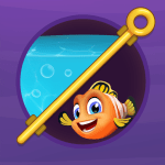 Download Fishdom APK MOD Cheat